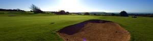 Seaford Golf Club