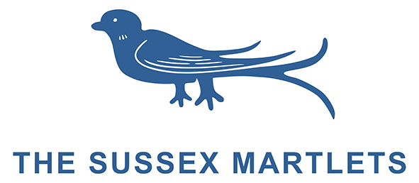 Sussex Martlets