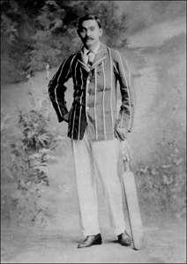 Kumar Ranji