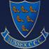 logo-sccc